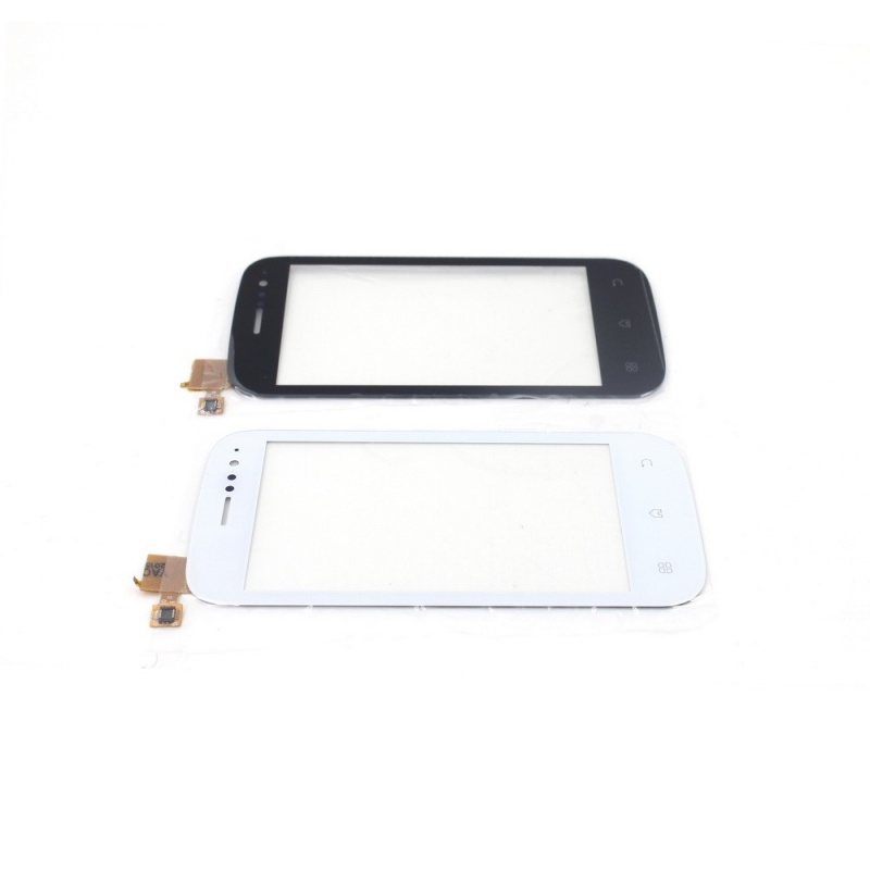 Cargador Coche Iphone  Original