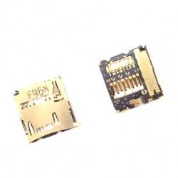 N81 Lectro SIM Para V500