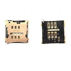 N125 Lector SIM Universal / N511