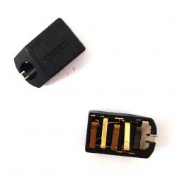 N59 Audio Conector Para MOTO G (XT1032)