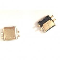 N97 Conector De Carga Para ASUS ZENPAD S 8.0 Z580 Z580CA