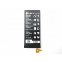 Bateria Compatible Para LG Q6 BL-T33