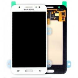 Completa Samsung-Galaxy j5/j500 总成