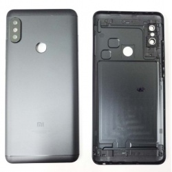 Tapa Trasera para Xiaomi Redmi Note 5 Pro 5.99
