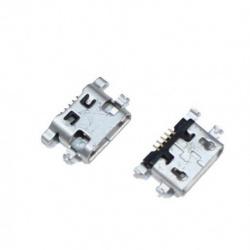 N98 Conector De Carga Para ALCATEL POP C7 / 7041X