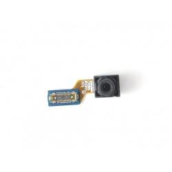 N247 Camara Frontal Iris Para SAMSUNG GALAXY NOTE 9 / N960