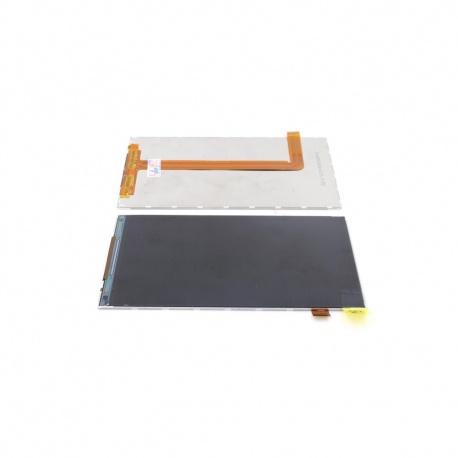 N52 lcd wiko slide