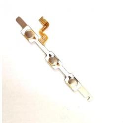 Flex De Power Encendido Y Volumen Para ALCATEL SHINE LITE / 5080X