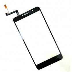 N63.1 Tactil Para Alcatel A3 XL / 9008D / 9008X ( NEGRO )