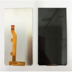 N63.2 LCD para ALCATEL 1C / OT5009