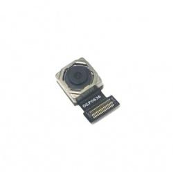 N217 Camara Trasera 12MP para Xiaomi Redmi 5 5.7
