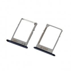 Bandeja SIM Para SAMSUNG GALAXY A5 / A500