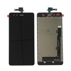 N14 Pantalla Completa Compatible Para Bq Aquaris X5