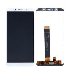 Pantalla Completa 5.45 para Huawei Y5 2018