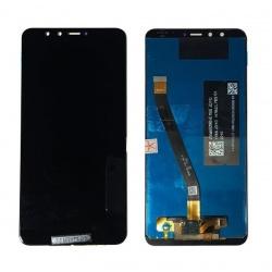 Pantalla Completa 5.93 para Huawei Y9 2018 / Huawei Enjoy 8