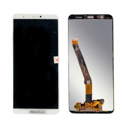 Pantalla Completa para Huawei P Smart / Enjoy 7S de 5.65 pulgadas
