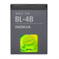 N327 Bateria Para NOKIA BL-4B