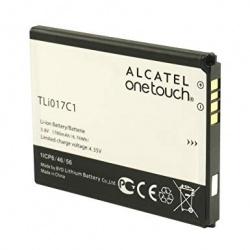 N328 Bateria Para ALCATEL PIXI 3 / 5017 / TLI017C1 De 1780mAh
