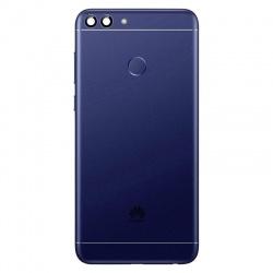 Tapa / Carcasa Trasera para Huawei P Smart