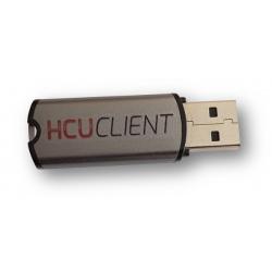 HCU Cliente – huawei vendedor Reparar y Huawei IMEI,MEID, Unlock FRP bootloader