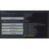 HCU Cliente – huawei vendedor Repairar y Huawei IMEI,MEID, Unlock FRP bootloader
