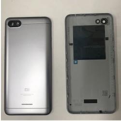Tapa Trasera Para Xiaomi Redmi 6A