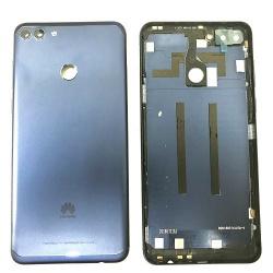 Tapa Trasera Para Huawei Y9 2018