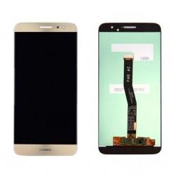 Pantalla Completa LCD + Táctil Blanco Huawei Nova Plus Mla-L11
