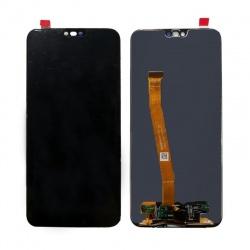 Pantalla Completa 5.84 para Huawei Honor 10 Honor10