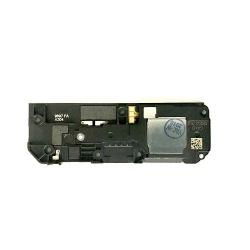 Modulo De Altavoz Buzzer Para Xiaomi Mi8 / Xiaomi Mi 8
