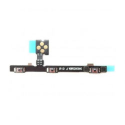 Flex Power Con Boton Encendido+Volumen Para Xiaomi Mi8 / Xiaomi Mi 8