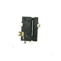 N44 Conector De Carga Para Tipo 19