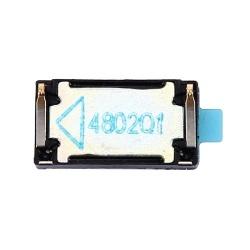 N59 Altavoz Auricular Sony XZ