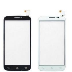 N57.1 Alcatel One Touch OT 997D Tactil