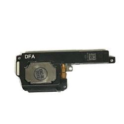 N45 Modulo de Altavoz Buzzer para Mi A2 / Mi 6X