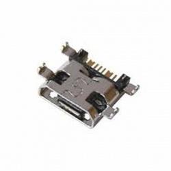 N100 Conector De Carga Para HUAWEI Y560