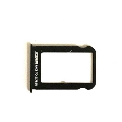 N33 Bandeja Sim + SIM/SD Para Xiaomi Redmi Note 3