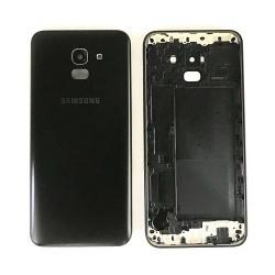 Tapa Trasera Para Samsung Galaxy J6 / J600F