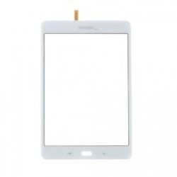 N54 Tactil Para Samsung Galaxy Tab A 8.0 T350