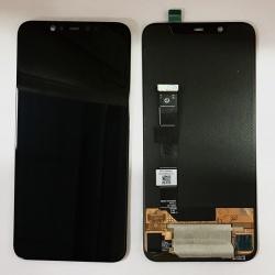 N30.1 Pantalla Completa Para Xiaomi Mi8 / Mi 8