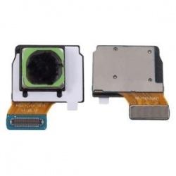 N259 Cámara Trasera De 12Mpx Para Samsung Galaxy S9 / G960