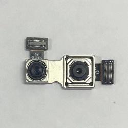 N260 Camara Trasera Para Redmi Note 5 / Note5