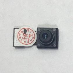 N260 Camara Delantera Para Redmi Note 5 / Note5
