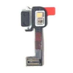 Flex Sensor Proximidad Huawei Mate 20