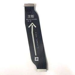 Flex Puente de Conectar Placa para Huawei Mate 20