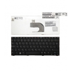 N3 dell MINI 1018 TECLADO