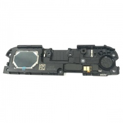 Modulo De Altavoz Buzzer Para Xiaomi PocoPhone F1