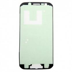 Adhesivo Pantalla para Samsung Galaxy S6 G920F G920 pegatina frontal delantero
