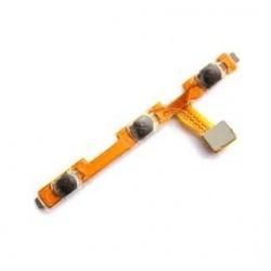 N42.1 Flex Power Boton Encendido+Volumen Para Redmi 6A / Redmi6A