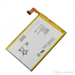N18 Bateria LIS1509ERPC Para Sony Xperia SP M35h